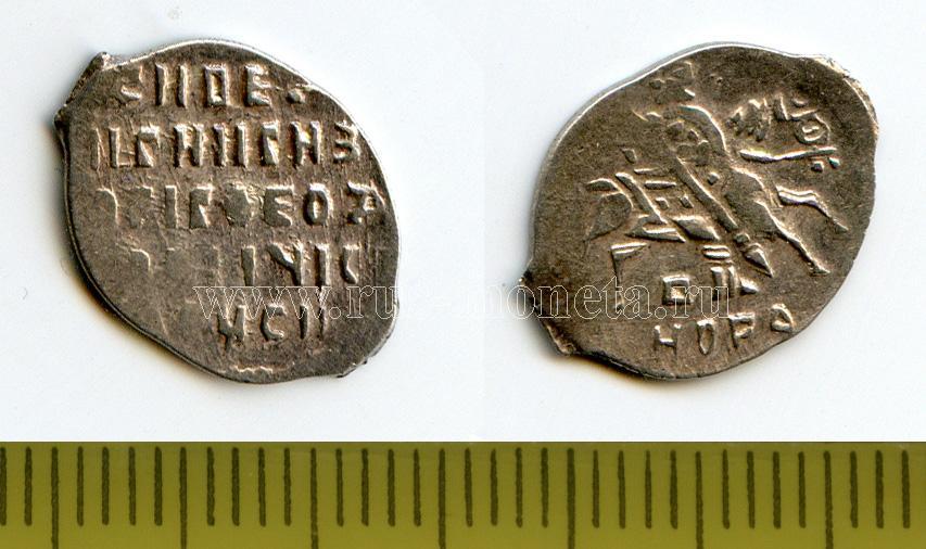 Русские монеты фото президенты на купюрах сша