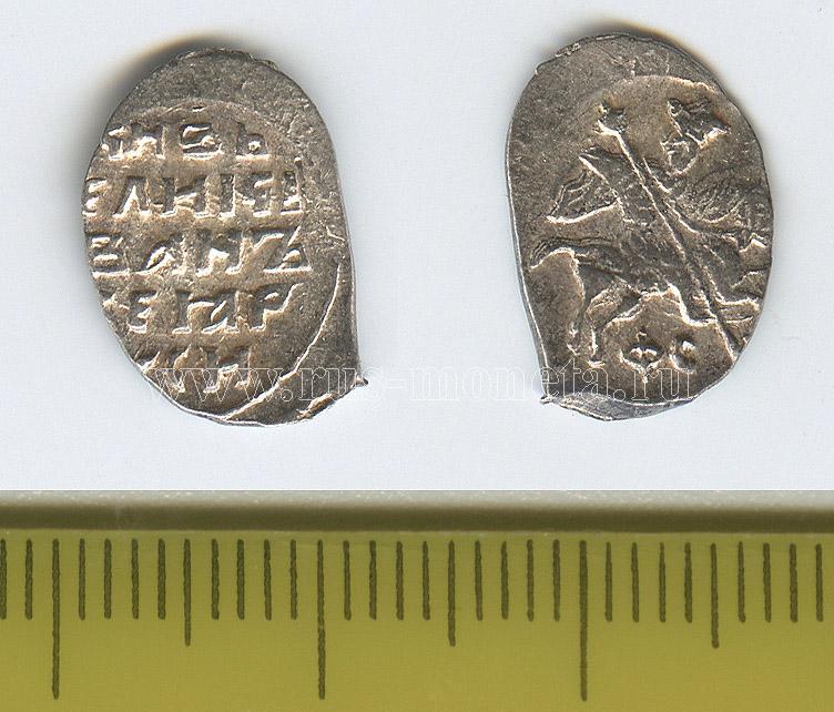 Монеты 14 17 веков купить металлоискатель в егорьевске