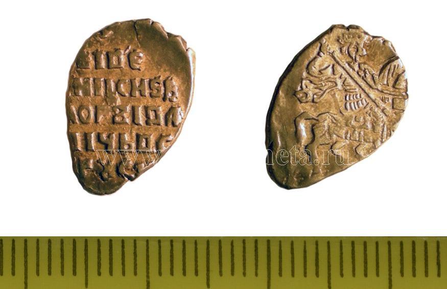 Монеты 14 17 веков купить георгий победоносец золото в сбербанке